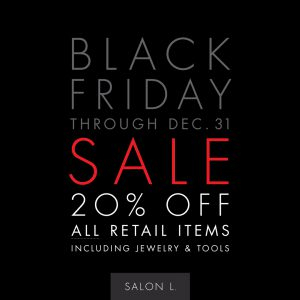 1080_blackfriday_salonl