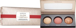 bare-minerals-glow-together-dimensional-powder-trio