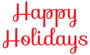 animated-happy-holidays-clip-art-71726014520